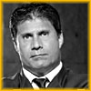 stage photo of Jose Canseco